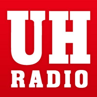 Última Hora ABC Punto Radio (Mallorca)