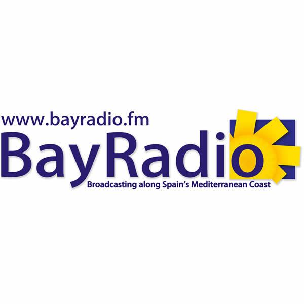 Bay Radio (Spain)