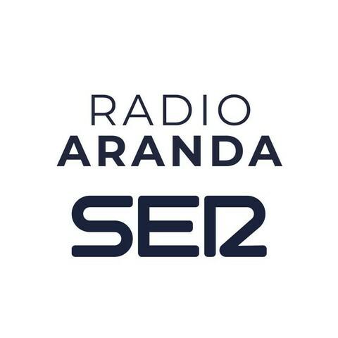 Cadena SER (Aranda)