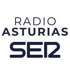 Cadena SER (Asturias)