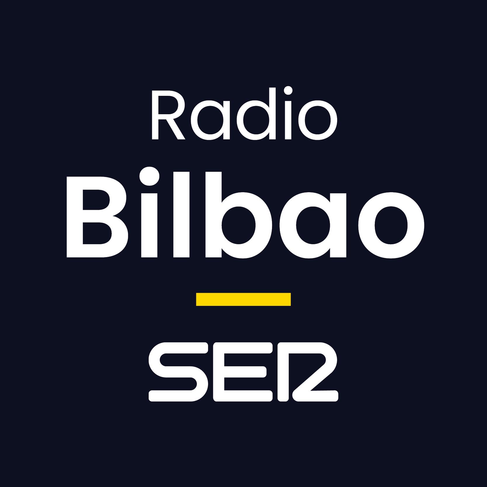 Cadena SER (Bilbao)
