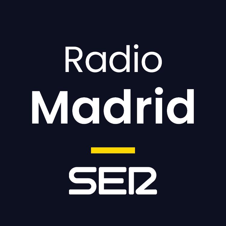 Cadena SER (Madrid)