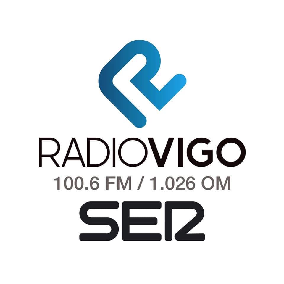Cadena SER (Vigo)