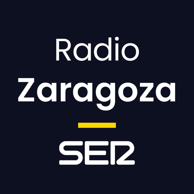 Cadena SER (Zaragoza)