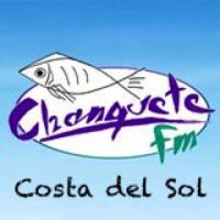 Radio Chanquete FM (Costa del Sol)
