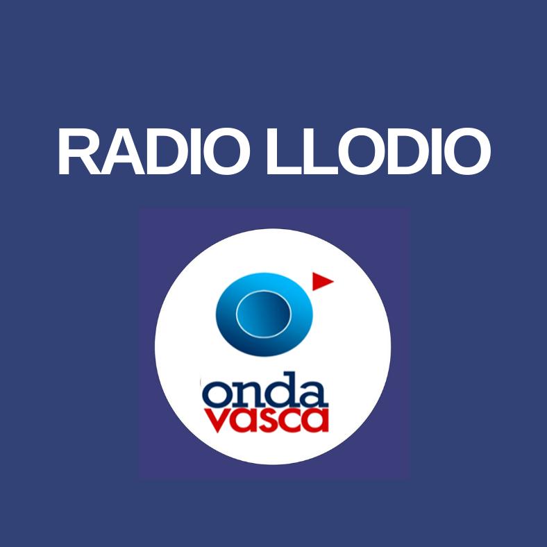 Radio LLodio