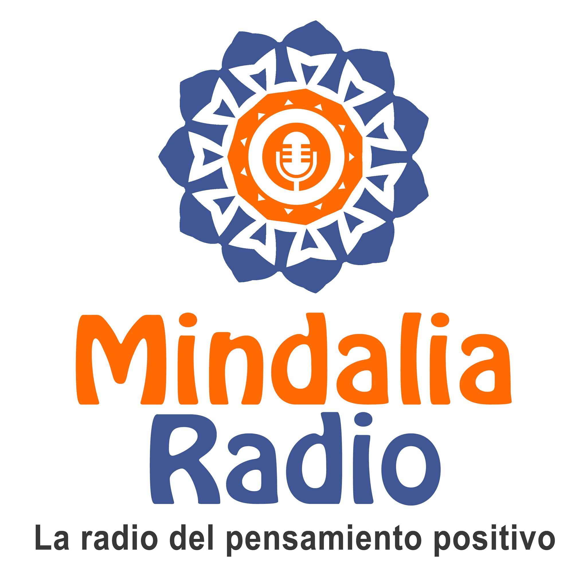 Mindalia Radio (España)