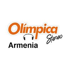 Olímpica Stereo (Armenia)