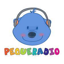 Peque Radio