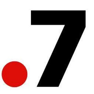 Punt 7 Ràdio