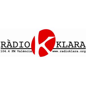 Ràdio Klara