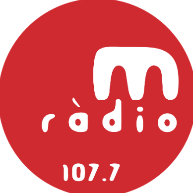 Ràdio Matarranya