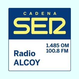 Cadena SER (Alcoy)