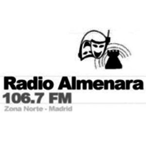 Radio Almenara (Madrid)