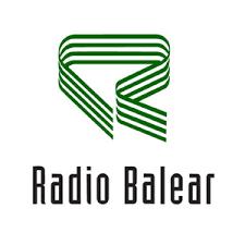 Radio Balear (Mallorca)