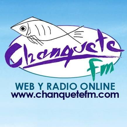 Radio Chanquete FM (Málaga)