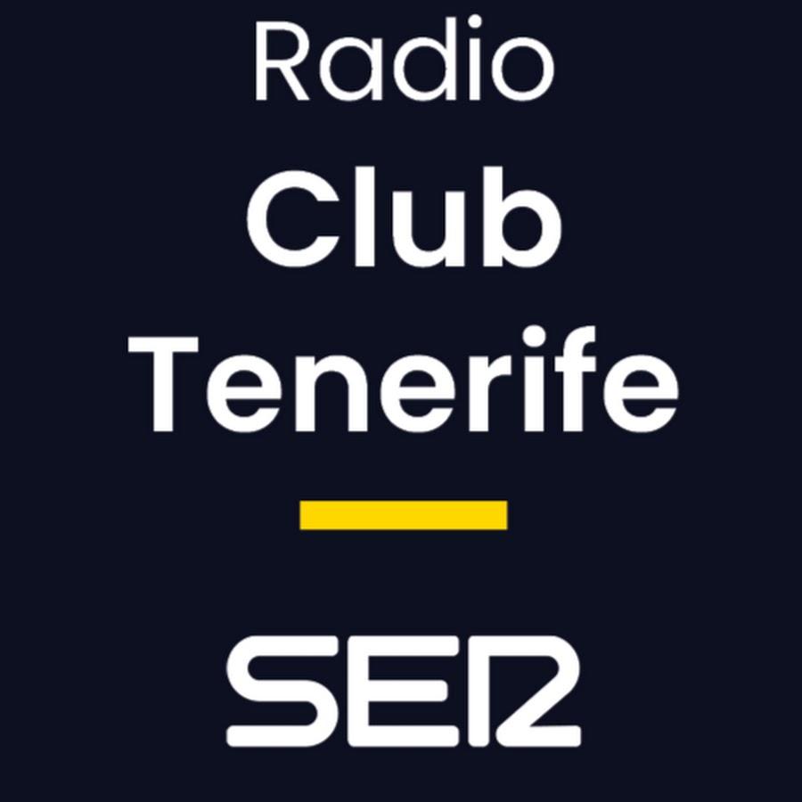 Cadena SER (Club Tenerife)