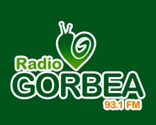 Radio Gorbea
