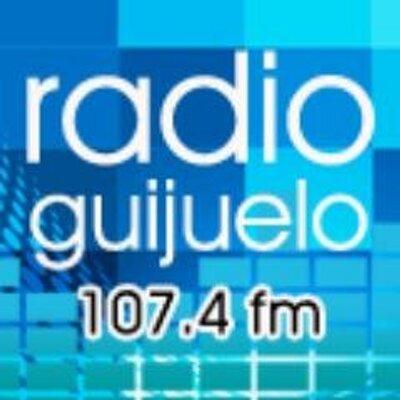 Radio Guiijuelo