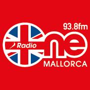 Radio OneMallorca