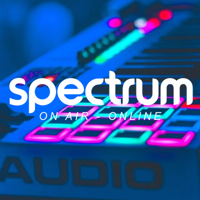 SpectrumFM Spain