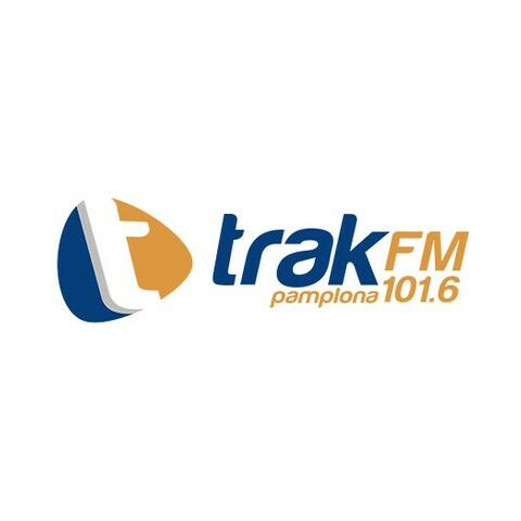 Trak FM Pamplona