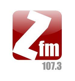 ZFM (Zaragoza)