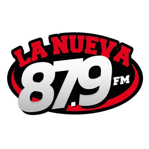 La 87.9 Madrid