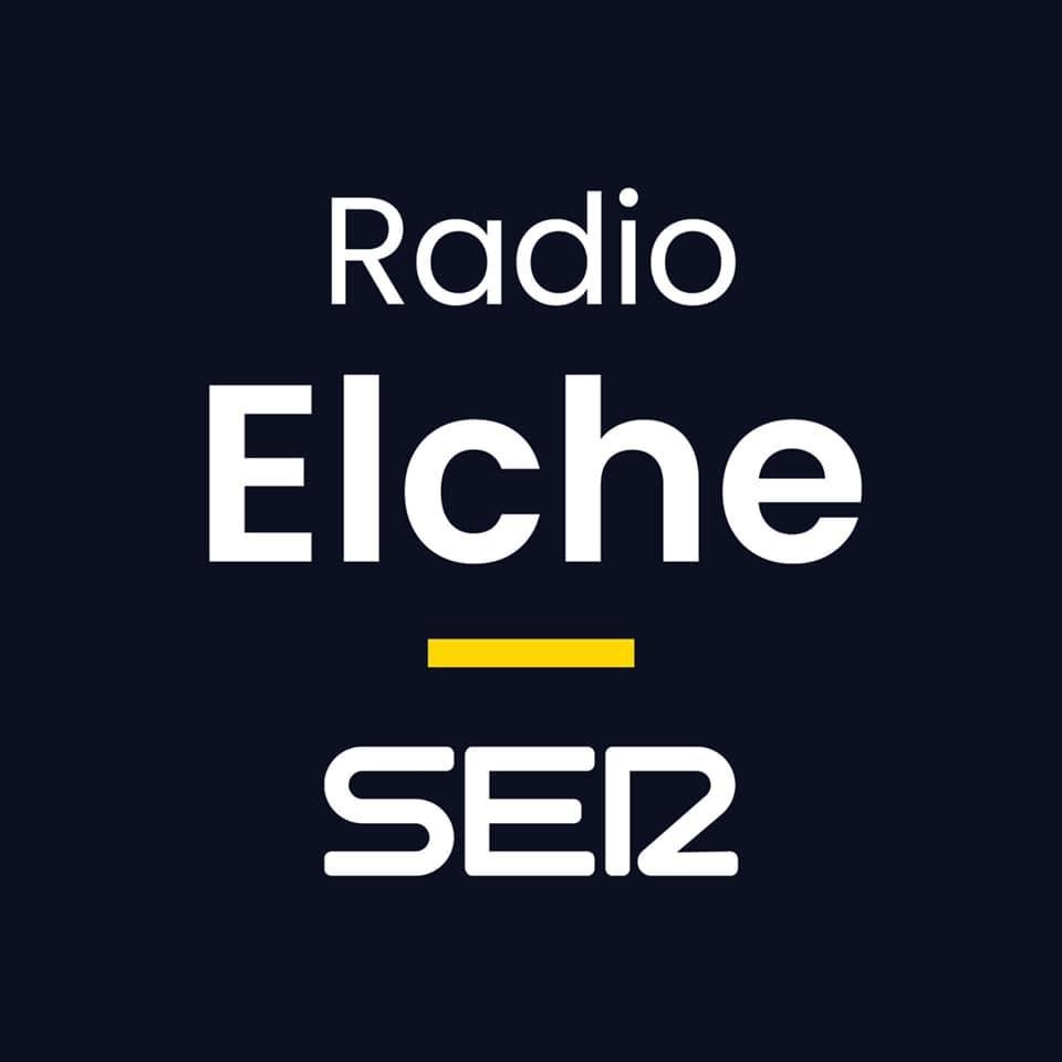 Cadena SER (Elche)