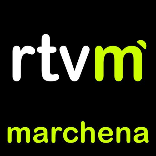 Radio Television Marchena